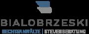 Bialo_logo_rechtsanwaelte_steuerberatung230